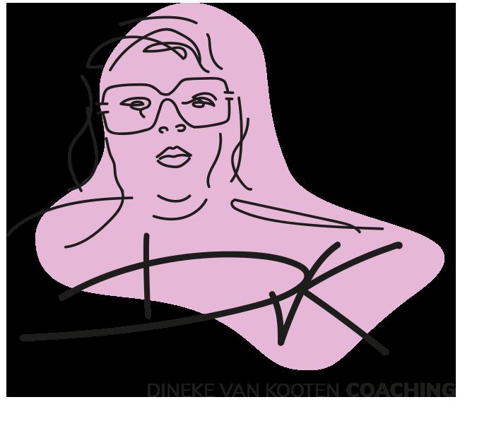 onderwerp: Coaching