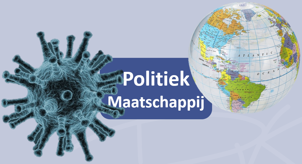 onderwerp: Politiek en Maatschappij